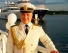 Vụ rơi máy bay Nga: Bất ngờ thấy tên mình trong danh sách tử nạn