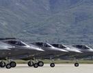 Nga khen F-35, sắp thử lửa ở Trung Đông