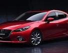 Mazda3 bị triệu hồi vì nguy cơ rò rỉ nhiên liệu