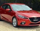 Mazda6 và Mazda3 có thể dùng chung động cơ với CX-9