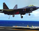 Chuyên gia dự đoán Trung Quốc có thể sắp gây căng thẳng ở Biển Đông