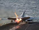 Nga cảnh báo bắn rơi máy bay liên quân do Mỹ đứng đầu ở Syria