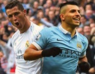 Man City - Real Madrid: Thách thức Etihad