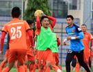 Đội tuyển Việt Nam: Áp lực từ U19 cũng là điều tốt!