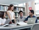 Hội thảo du học Singapore: MDIS chú trọng phát triển kỹ năng mềm nhằm gia tăng cơ hội việc làm cho sinh viên