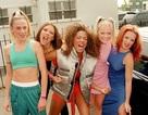 Mel C sẽ không tái hợp với Spice Girls