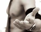 5 bệnh lây qua đường tình dục phổ biến nhất ở nam giới