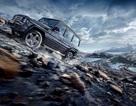 Crossover và SUV - Có gì khác biệt?