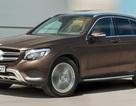 Mercedes-Benz có cơ dẫn đầu thị trường xe sang thế giới