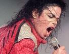 Những bí mật của Michael Jackson