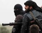 Quân đội Syria tiêu diệt 300 phiến quân tấn công căn cứ quân sự