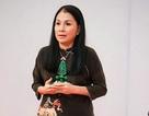 NTK Minh Hạnh là đại diện duy nhất của Việt Nam đạt giải thưởng Asean Selection 2016