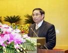 Ông Phạm Minh Chính làm Trưởng ban Tổ chức Trung ương