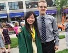 Nữ sinh tuổi 18 chinh phục học bổng 6 trường ĐH Mỹ