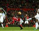"""Mkhitaryan: """"Bàn thắng bọ cạp vào lưới Sunderland là đẹp nhất sự nghiệp của tôi"""""""