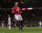 """Chiêm ngưỡng bàn thắng """"bọ cạp"""" của Mkhitaryan vào lưới Sunderland"""