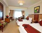 """""""Tước"""" sao của 5 khách sạn tại Quảng Ninh"""