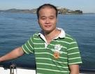 Top 18 Nhân tài đất Việt lọt vào chung kết Sáng kiến toàn cầu tại Mỹ