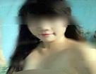 Tung ảnh khỏa thân của bạn gái lên mạng, thủ phạm dại dột, nạn nhân bẽ bàng!