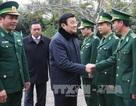Chủ tịch nước Trương Tấn Sang : Lạng Sơn cần tiếp tục đẩy mạnh xây dựng nông thôn mới