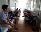 Bắc Tây Nguyên bùng phát sốt xuất huyết, Gia Lai ban bố tình trạng khẩn cấp phun thuốc diệt muỗi