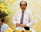 Bộ Công an điều tra nguyên nhân cấp dưới nổ súng sát hại 2 lãnh đạo tỉnh Yên Bái