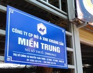 Khởi tố và bắt giam Chủ tịch Công ty MTM
