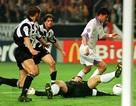 Những trận chung kết Champions League đáng nhớ nhất