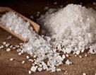 Muối gây độc cho toàn cơ thể như thế nào?