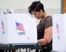 Mỹ điều tra nghi án Nga ngầm can thiệp vào cuộc bầu cử tổng thống