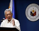 """""""Philippines không phải người anh em bé nhỏ của Mỹ"""""""