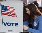 Vì sao Mỹ ấn định bầu cử tổng thống vào thứ Ba của tháng 11?