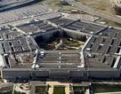 Mỹ mất trắng 58 tỷ USD vì những dự án vũ khí thất bại