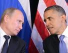 Nghi vấn Nga can thiệp bầu cử Mỹ và sự do dự của Tổng thống Obama