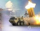 Mỹ đã sẵn sàng đưa THAAD đến Hàn Quốc?