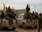 Mỹ nhanh chân hơn Nga trong nước cờ tàn ở Syria?
