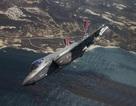 Mỹ ký gấp hợp đồng F-35 trước khi ông Trump nhậm chức