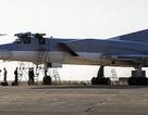 Mỹ xuống đòn hiểm buộc Nga rút khỏi căn cứ Iran