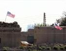 Mỹ lộ căn cứ mật, sắp mưu đồ lớn ở Bắc Syria