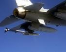 Mỹ mạnh tay mua vũ khí đối phó với S-400