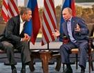 Mỹ, Ukraine dùng ''xa luân chiến'': Nga bình thản