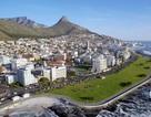 Chu du tới New Zealand, Bhutan, Nam Phi ngay trong tầm tay trong hè này