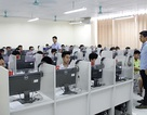ĐH Quốc gia Hà Nội mở cổng đăng ký dự thi từ ngày 2/3/2016