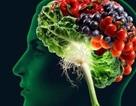 6 vitamin và khoáng chất làm tăng sức mạnh của bộ não