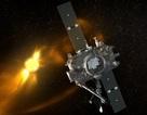 NASA đã tái lập liên lạc lại với tàu vũ trụ quan sát mặt trời sau gần hai năm im lặng