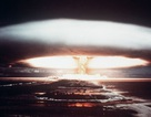 Tướng Anh cảnh báo nguy cơ chiến tranh hạt nhân Nga-NATO