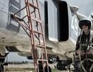 Cựu quan chức châu Âu: Nhiều máy bay tham gia bắn hạ Su-24 của Nga