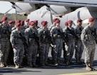 NATO gửi 100.000 quân đến Syria vẫn sẽ không thể đánh bại được IS