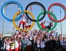 VĐV Nga trước nguy cơ bị cấm thi đấu hàng loạt tại Olympic 2016