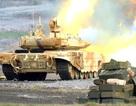 Tướng Mỹ: Nga nhảy vọt về công nghệ quân sự trong 20 năm qua